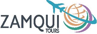 Zamqui tours